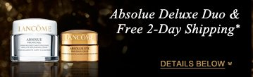 Enjoy this beautiful skin