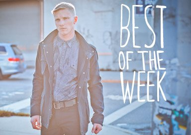 Shop Best of the Week
