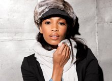 Cold-Weather Chic Luxe Hats, Gloves, & Scarves