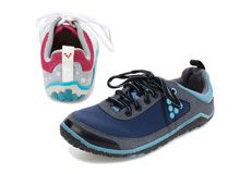 Go for a Run Women's Athletic Footwear