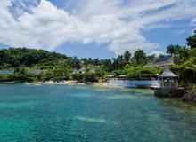Round Hill Hotel & Villas – Jamaica