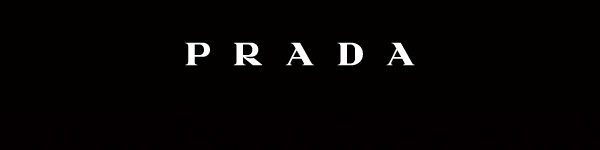 PRADA New Arrivals