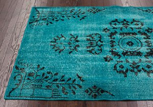 nuLOOM High Style Rugs