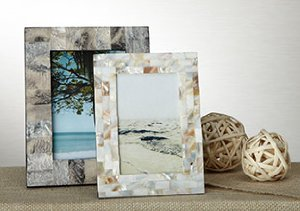 Pomeroy Frames