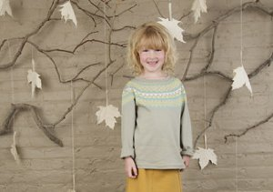 Soft Clothing for Girls
