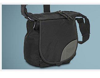 Shop Overland Equipment Donner Shoulder Bag