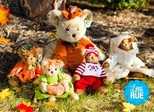 Bearington Collection Collectible Bears & More