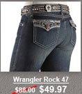 rock 47