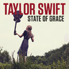 State of Grace - Single