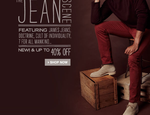 Get New Jeans