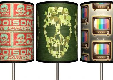 Shop Lamp in a Box Best Sellers