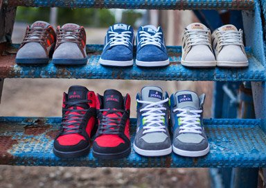 Shop Save on Our Best Sneakers & Shoes