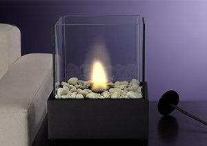 Ren-Wil Fireplaces