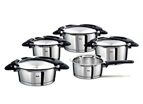 Fissler_110526_ep_two_up