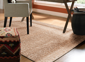 Natural_rugs_pov_110530_ep_two_up