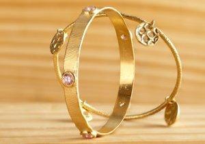 Zariin Jewelry