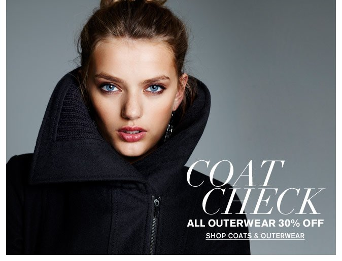 Shop Women's Outerwear