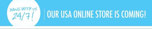 USAwebsite