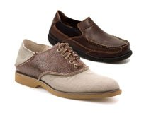 Sperry Top-Sider Men