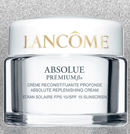 ABSOLUE PREMIUM ?X
