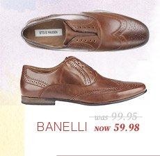 BANELLI