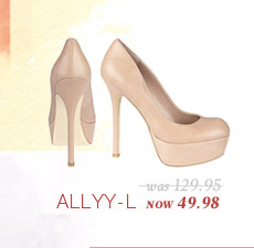 ALLY-L