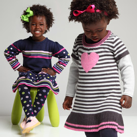 Playtime Perfection: Kids' Apparel