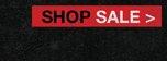 SHOP SALE>