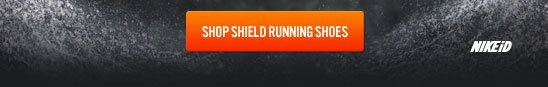 SHOP SHIELD RUNNING SHOES