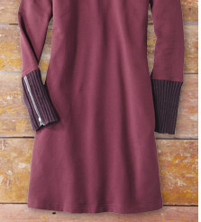 Jane Dean Dress >