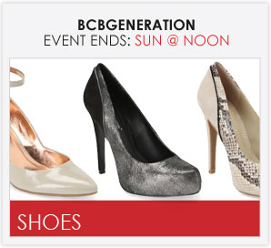 BCBGENERATION - Women's