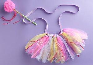 Just Pretend by Wyla: Girls' Dress Up