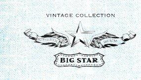 Shop Women's Big Star Vintage Jeans