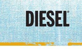Shop Diesel Jeans
