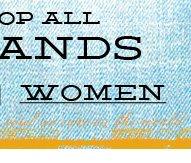 Shop Women's Brands