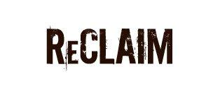 Shop Men's ReClaim Jeans