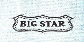 Shop Big Star Jeans