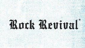 Shop Rock Revival Jeans