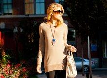 Lazy Sunday Uniform Sweaters, Fleeces, & More