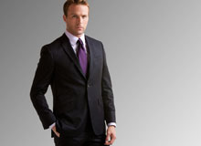 Ted Baker Men's Workwear