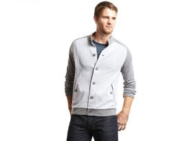 Mens_casual_multi_10-18-12_connie_108118-127151-hep_two_up