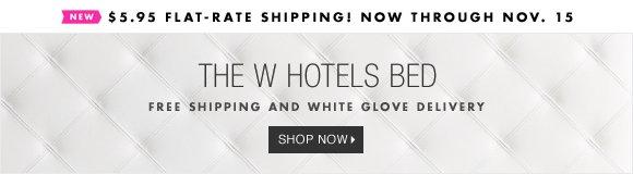 W_hotels_eu_5