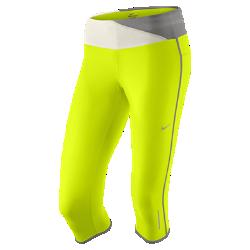 Nike Twisted Women's Running Capris