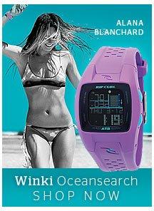 Winki Oceansearch - Shop Now