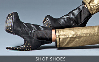 Shop30% OFF Shoes