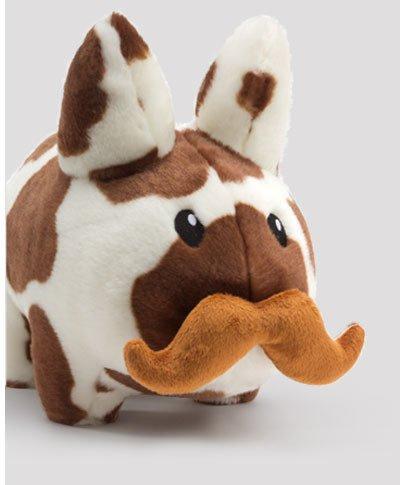 cow labbit