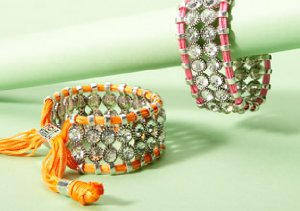 Rolf Bleu Jewelry for Girls