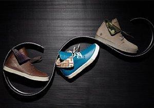 Royal Elastics Women's Shoes