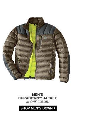 Duradown™ Jacket