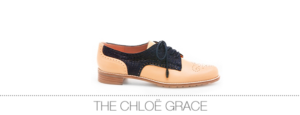 Chole Grace